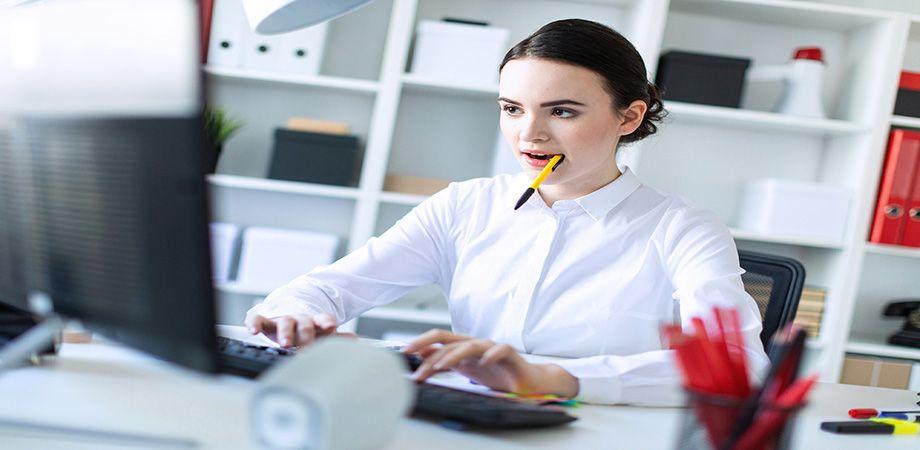 microbes - bactéries - infections - virus - santé au travail