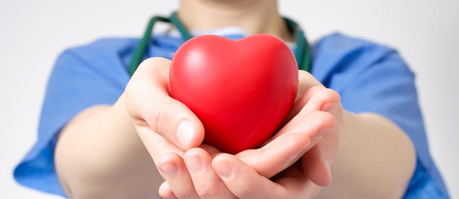 don organes, journée nationale sur la greffe et le don d'organes, acte solidaire, greffe, donneur, receveur, registre national des refus, donneur potentiel, etre donneur, donner ses organes, prélèvement d'organes, don d'organes carte