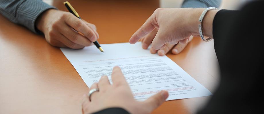 mutuelle obligatoire - mutuelle collective - mutuelle entreprise refuser