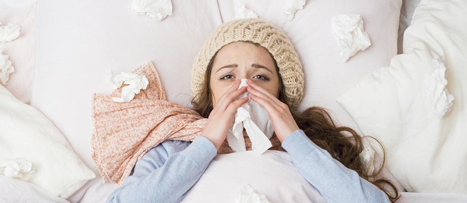 vaccination - se faire vacciner contre la grippe - grippe saisonniere - vaccin contre la grippe