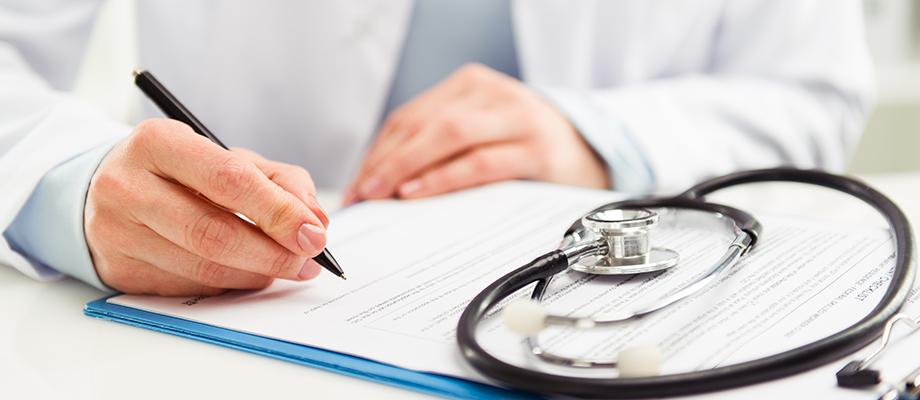 PLFSS 2018 - dépenses de santé - qualité des soins - pertinence des soins - augmentation du forfait hospitalier - hospitalisation ambulatoire - lutte contre le tabac - augmentation du paquet de cigarettes