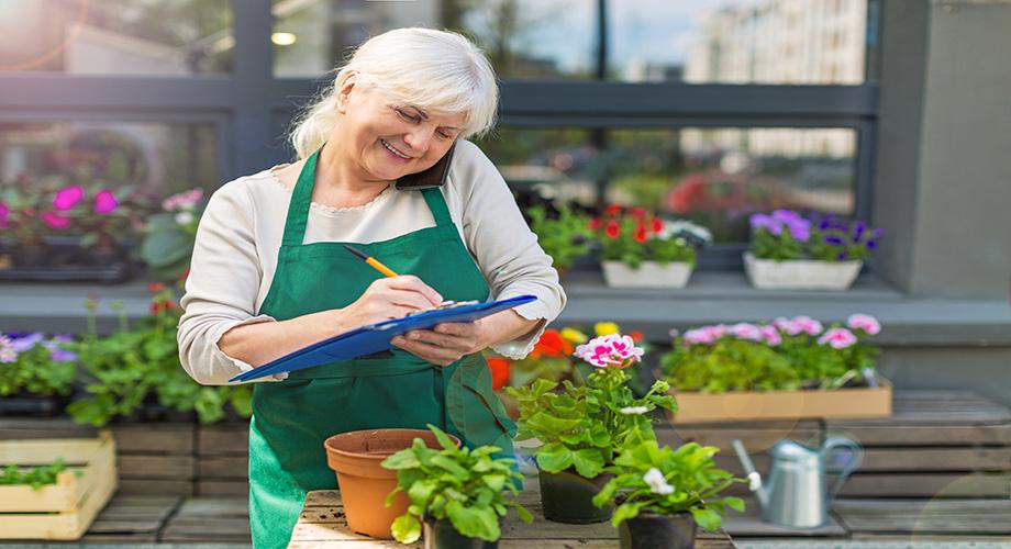 Les bienfaits du travail sur notre santé