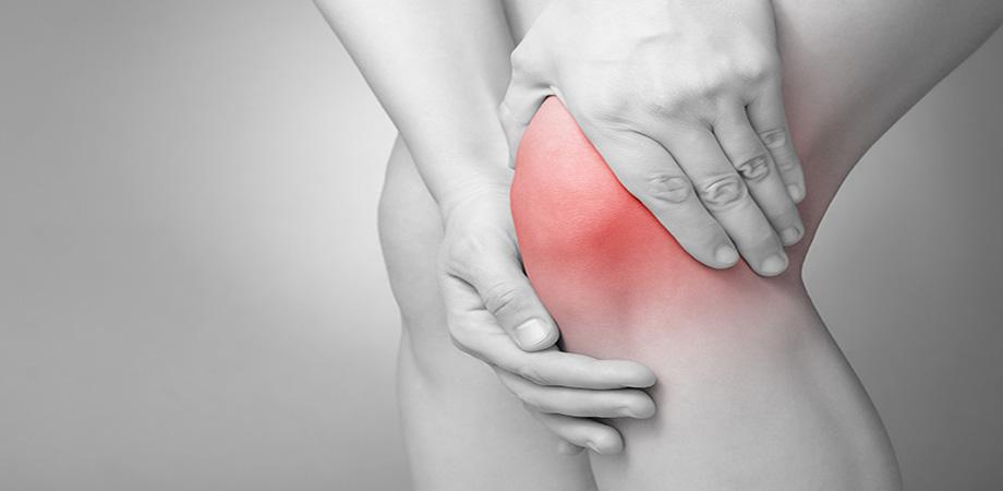 Contre la douleur : faut-il appliquer du froid ou du chaud ?