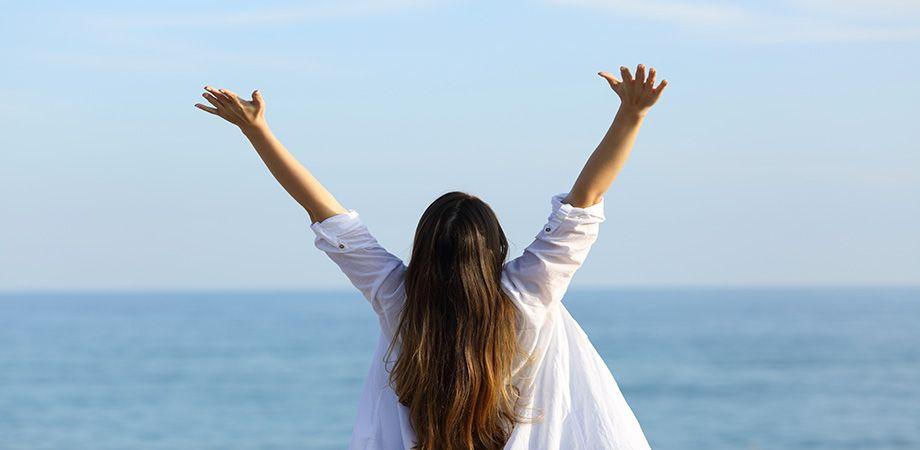 vitalité, bien-etre, santé, fatigue, effort physique, activite physique, activite sportive, faire du sport, sport