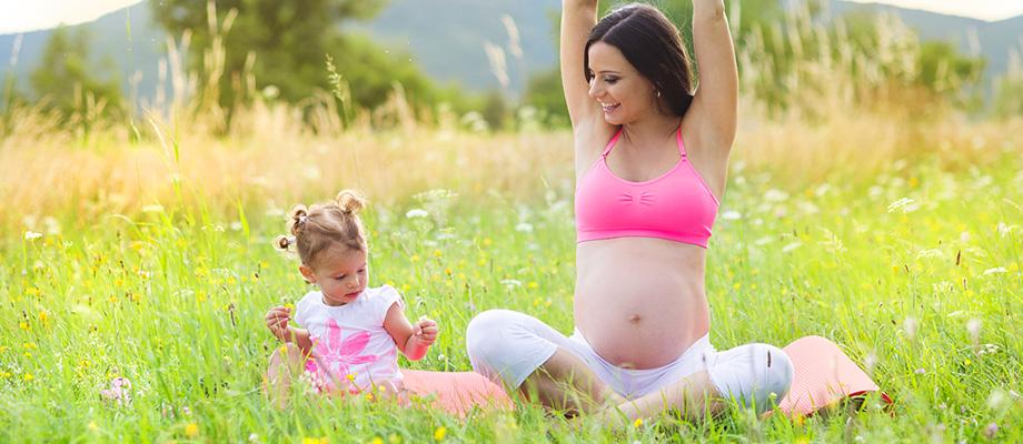 enceinte,grossesse,nausées,nausees,seins douloureux,etre en forme après un bébé,hygiène de vie,hygiene de vie,accoucher,attendre un bebe