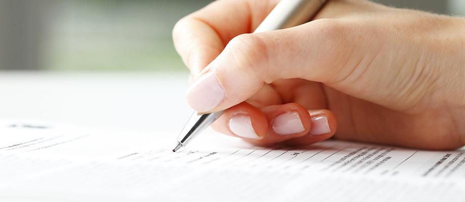 loi assurance - assurance droit - résiliation assurance - assurance auto - assurance habitation - assurance moto - protection des consommateurs