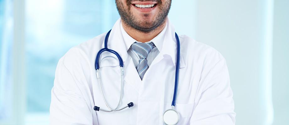 médecin CAS - contrat d'accès aux soins - contrat responsable - dépassements honoraires