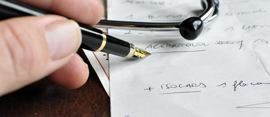 nouvelle convention médicale - consultation médecin généraliste - consultation médecin spécialiste - dépassements honoraires - tarifs consultations médecins - médecin CAS - médecin OPTAM