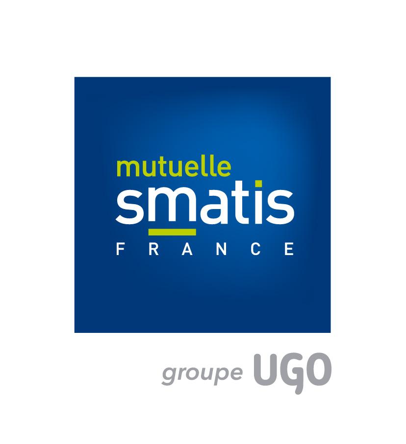 SMATIS France