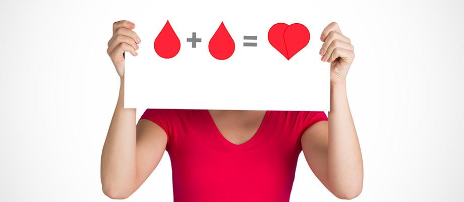don du sang, donner son sang, journée mondiale des donneurs de sang, établissement français du sang, prélèvement de sang, acte bénévole, candidat, geste solidaire, transfusion sanguine