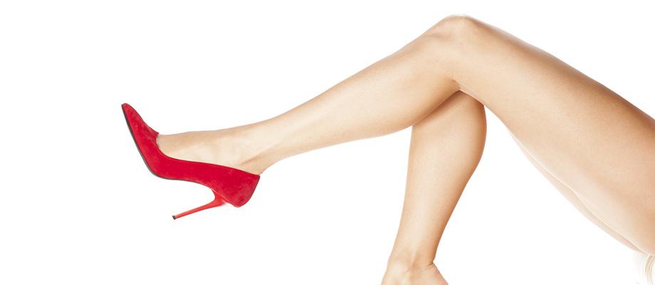 santé-conseils santé-prendre soin de ses jambes-avoir de belles jambes-s'épiler-muscler ses jambes-affiner ses jambes-belles jambes-jambes fuselées-jambes de reve-prendre soin de mes jambes-soin des jambes en été