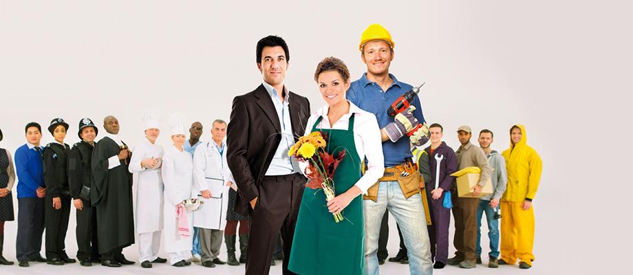 TNS,travailleur non salarié,travailleur non salarie,profession libérale,profession liberale,la santé du TNS,TNS et sante,tns et retraite,tns et prevoyance