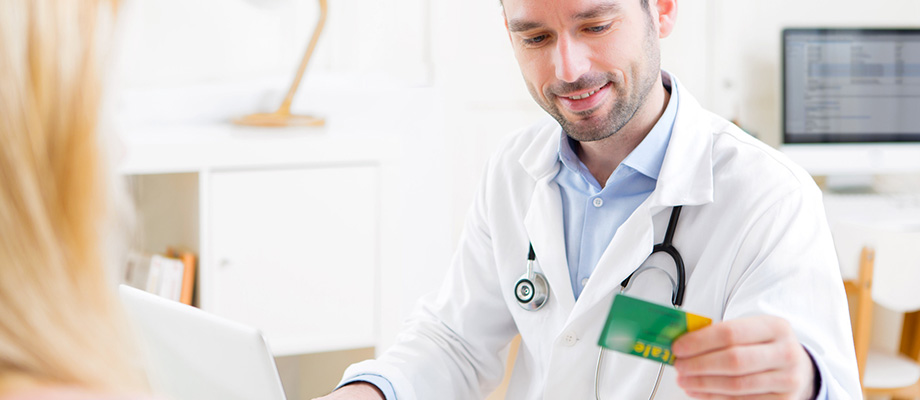 ANI généralisation complémentaire santé soins minimum pour les entreprises