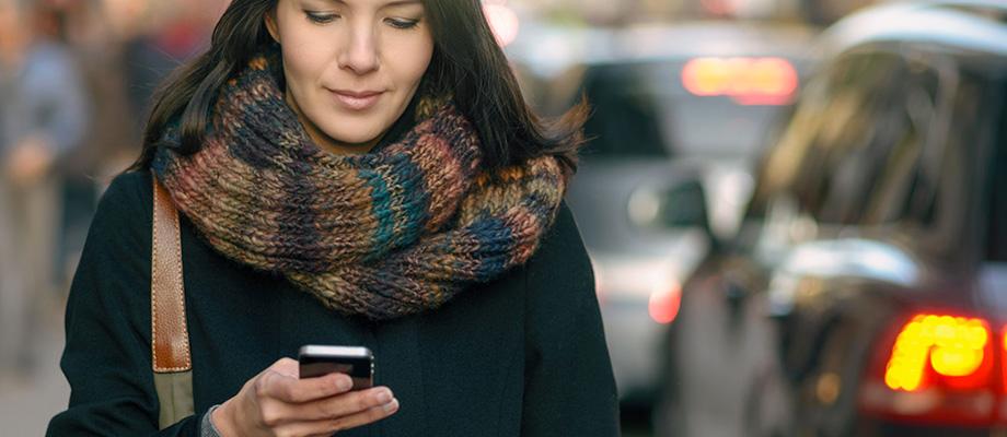 des applications utiles pour smartphone
