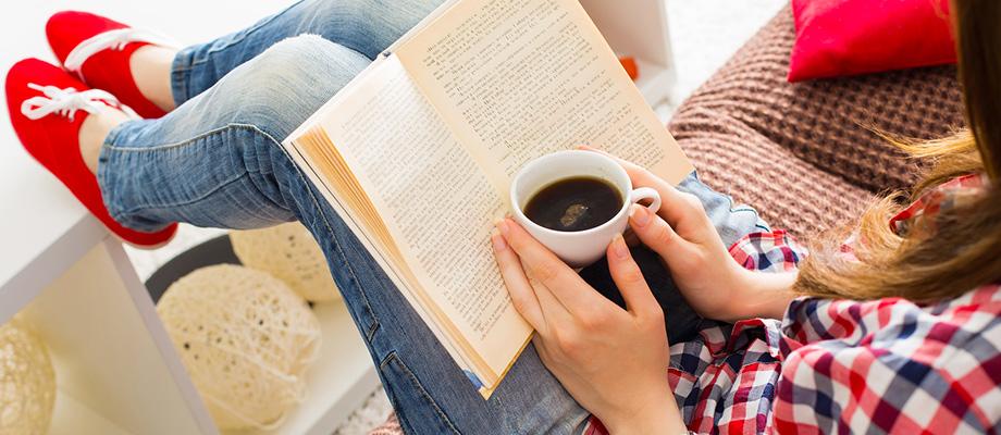 La lecture une activité universelle