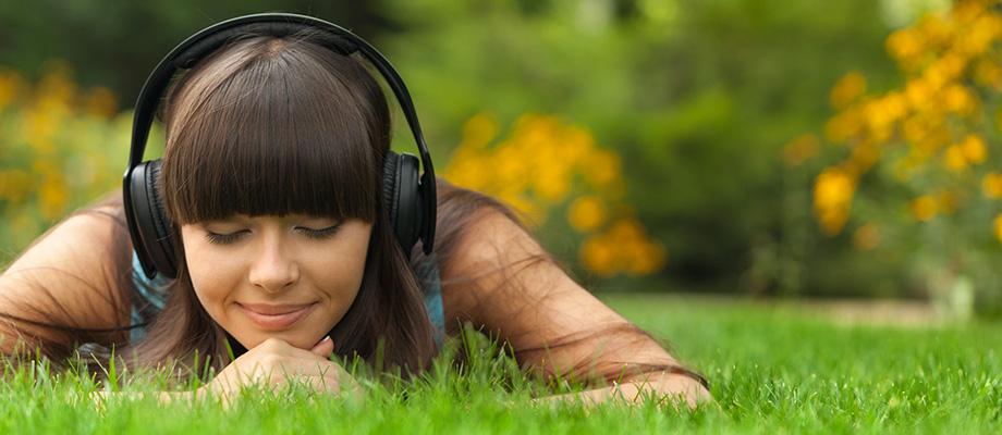 musique - santé - vertus - bienfaits - fete de la musique