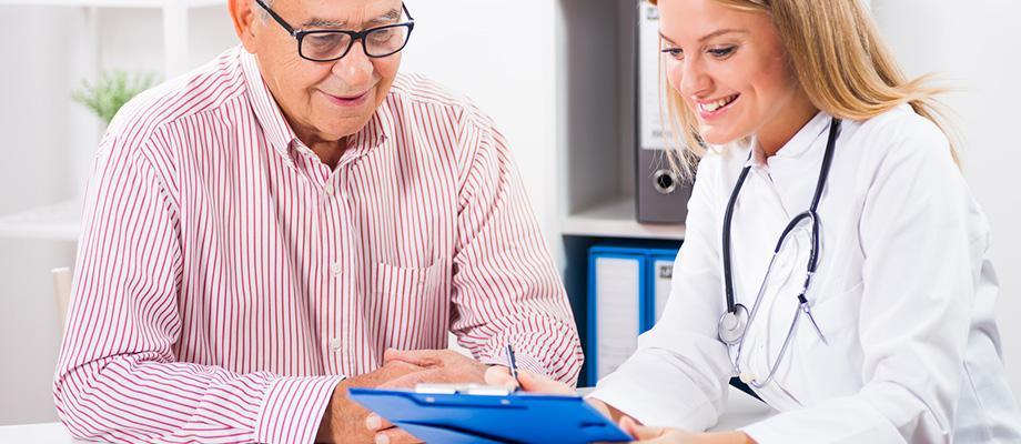 formulation garantie santé - remboursement santé en pourcentage ou en euros - base de remboursement de la sécurité sociale - remboursement complémentaire santé - remboursements mutuelle - types de remboursement santé