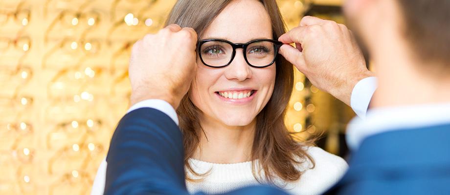 réseaux de soins - réseau de santé - budget santé - accès aux soins - réseau optique - réseau dentaire - réseau audition - plateforme santé - Actil - Itelis - Carte blanche - Istya - Kalivia - Santeclair - Sévéane