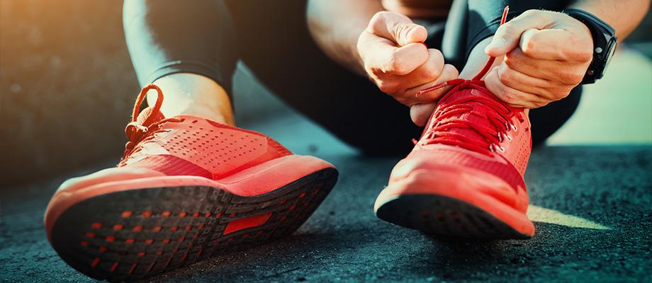 faire du sport - sports - moment idéal pour faire du sport - moment pour faire du sport - se mettre au sport